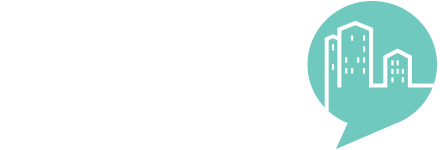 Logo Syndair